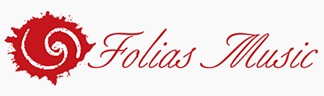 Folias Music, Folias Flute and Guitar Duo