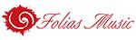 Folias Music